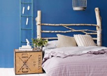Gorgeous DIY Headboards For a Charming Bedroom