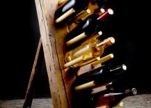 DIY-Rustic-Dowel-Wine-Rack-217x155