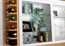 DIY-Side-of-Cabinet-Wine-Rack-217x155