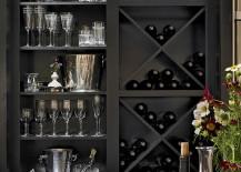 DIY-X-Shelves-for-Wine-Storage-217x155
