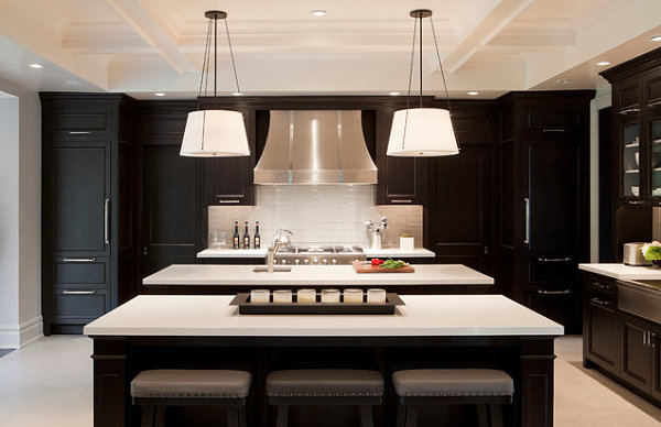 Kitchen Remodeling Rochester Ny Minimalist Beauteous Less Is More Minimalist Interior Design Ideas For Your Home Decorating Design