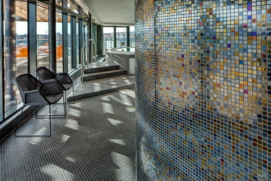 view in gallery radisson blu riverside hotel gothenburg 12