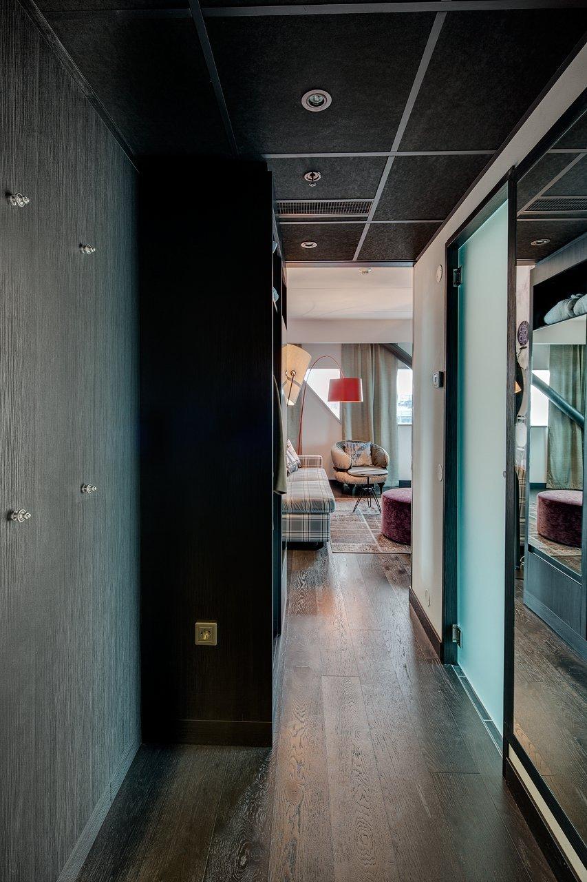 Radisson Blu Riverside Hotel – Gothenburg 15