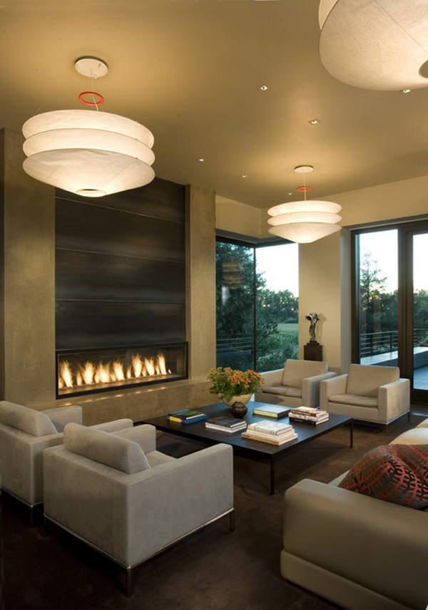 Top 10 tips on designing a space - How to design a room ...