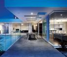 contemporary australian residence