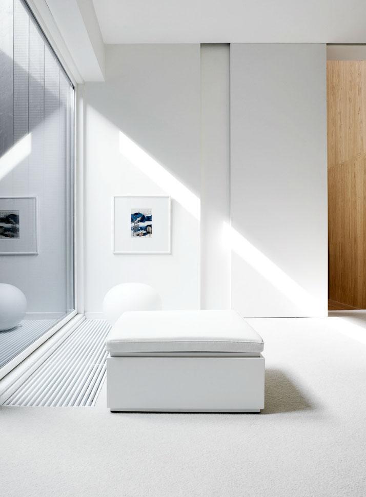 minimalist design ideas - danish inspiration