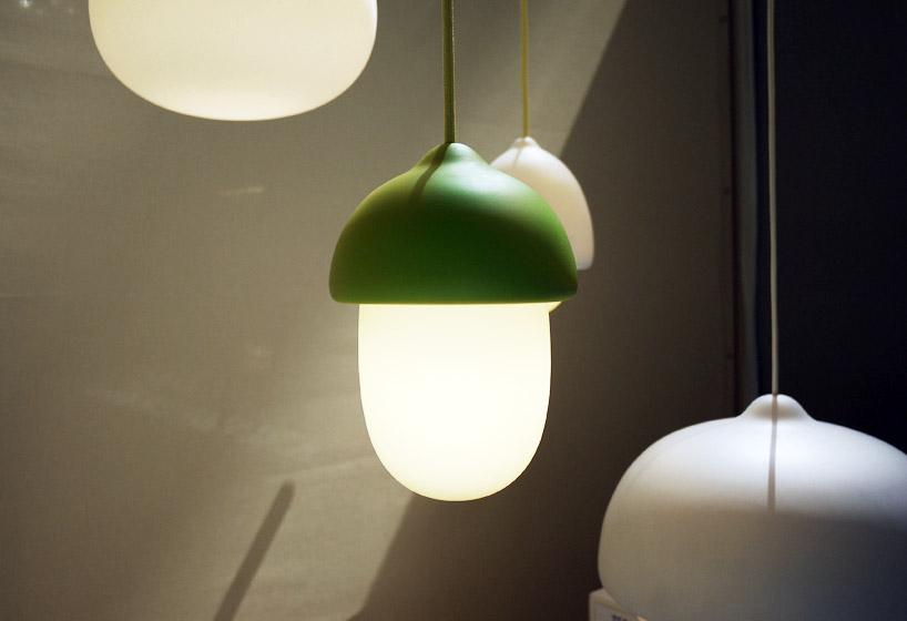 terho hanging lamp