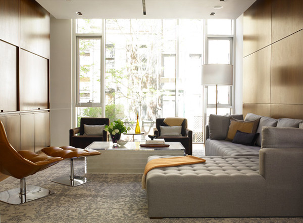 ... 21 modern accent chairs (11)