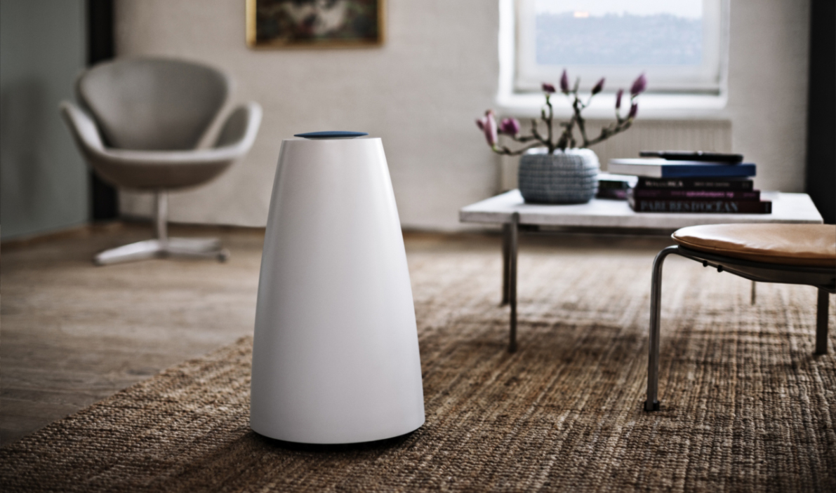 View in gallery beolab 14 subwoofer