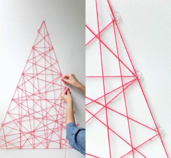 10 DIY Yarn Art Ideas for a Creative Touch