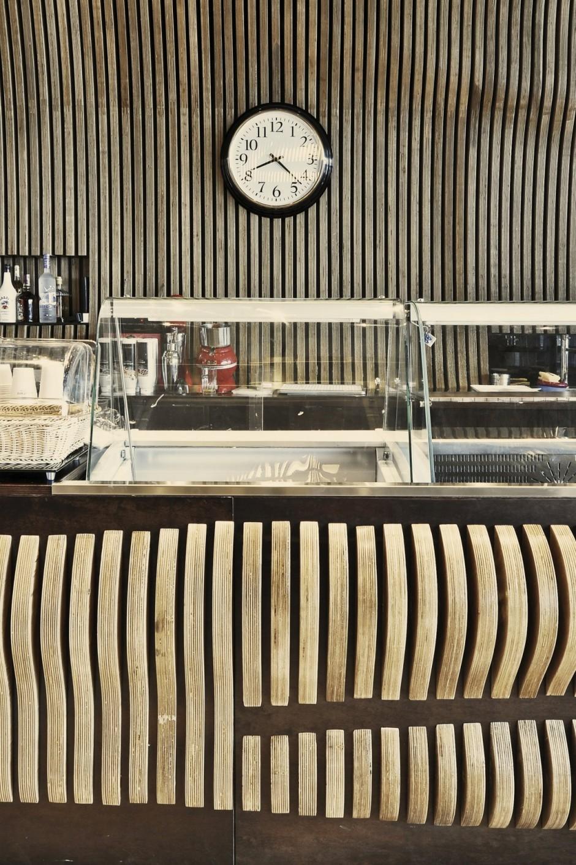 Don Cafe House – Kosovo 10