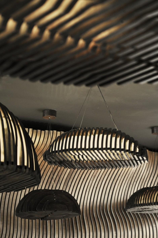 Don Cafe House – Kosovo 12