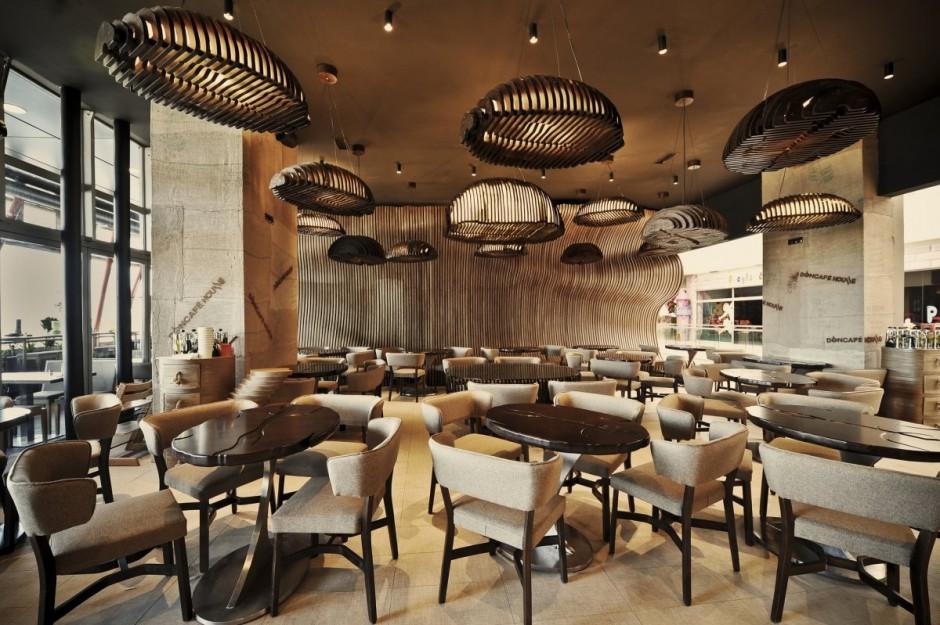 Don Cafe House – Kosovo 5