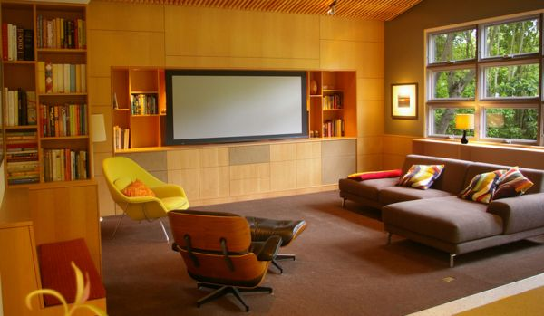 Womb Lounge Chair home style with eero saarinen's iconic womb chair