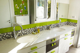 Small Renovations: Easy Updates for Your Home