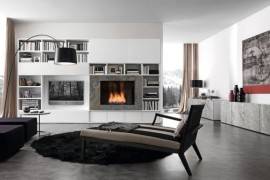 Fifty Shades of Gray: Design Ideas and Inspiration