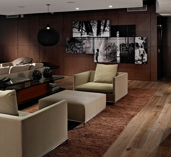 Picture Perfect Decorate With Black And White Photographs For - Decorate in black and white