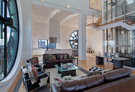 brooklyn-modern-penthouse-design