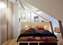 Bedroom-in-the-attic-217x155