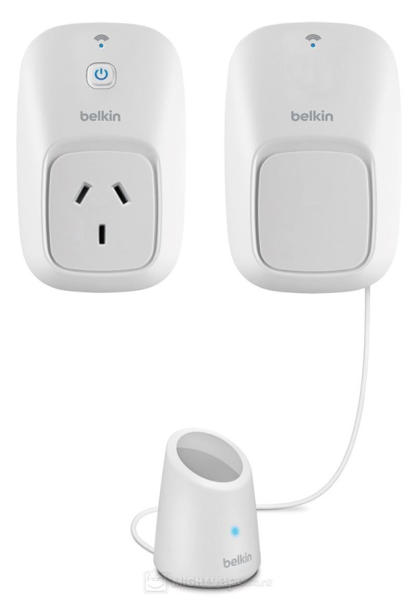 Belkin-WeMo-Wall-outlet-motion02