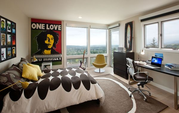 cool posters for bedrooms