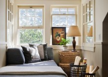 Designing The Interiors Of A Small Room Are All About Creating Greater  Visual Room And Incorporating Ample Storage Units. A Clean And Uncluttered  Look Is An ... Part 68