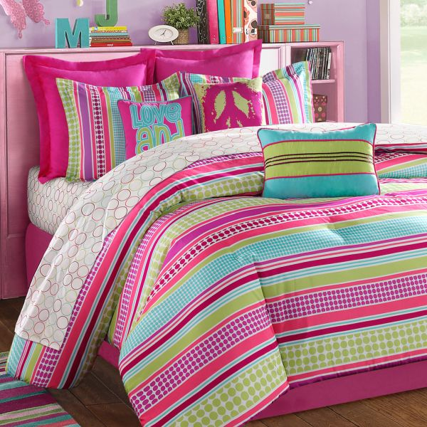 Bold Bedding Sets Bedding Designs