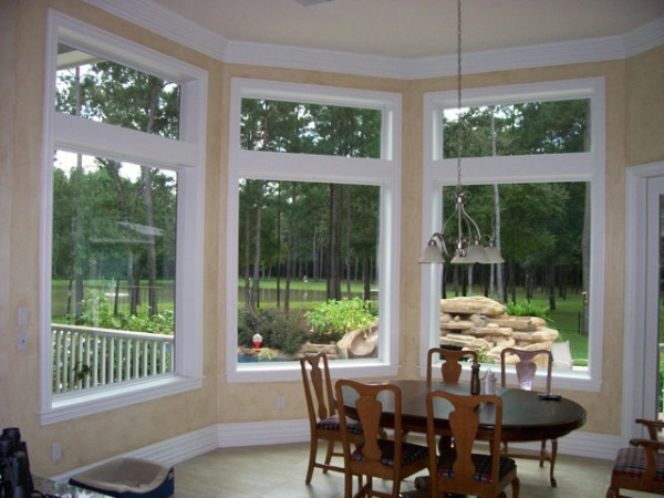 SunTech19 600x450 High Tech Window Film for Your Home