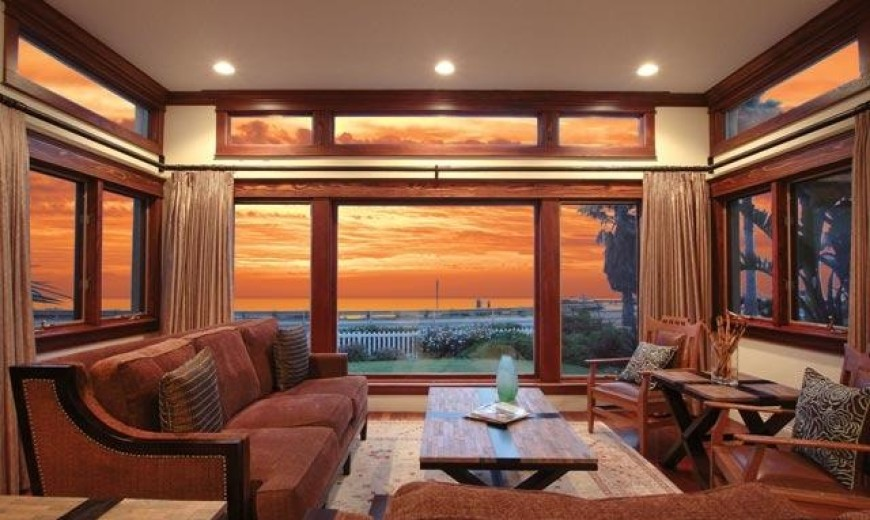 High Tech Window Film for Your Home