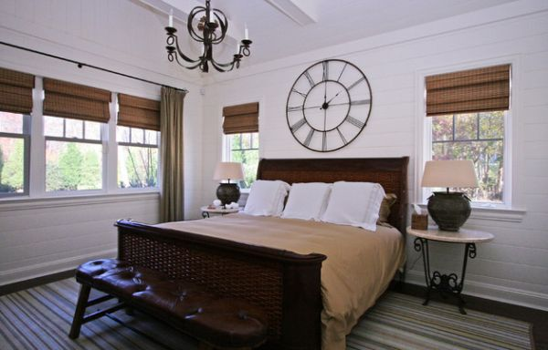 Good View In Gallery Wall Clocks Offer A Gorgeous Element Of Classical  Architecture