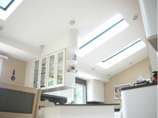6-Alex-K-Skylight-Retrofit-Clear