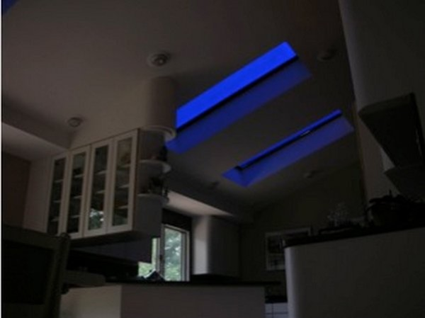 7-Alex-K-Skylight-Retrofit-Dark