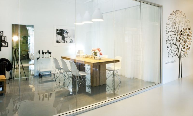 photos beautiful office. glass office design designs for tech companies silicon valley photos beautiful