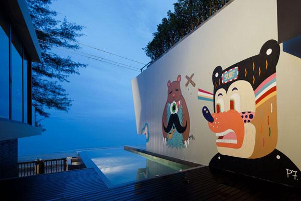 Bear House (4)