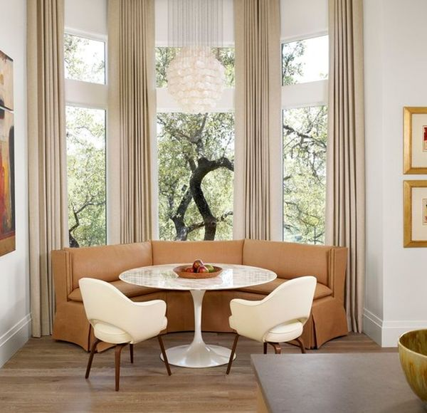 Saarinen Tulip Table: A Design Classic Perfect For Contemporary