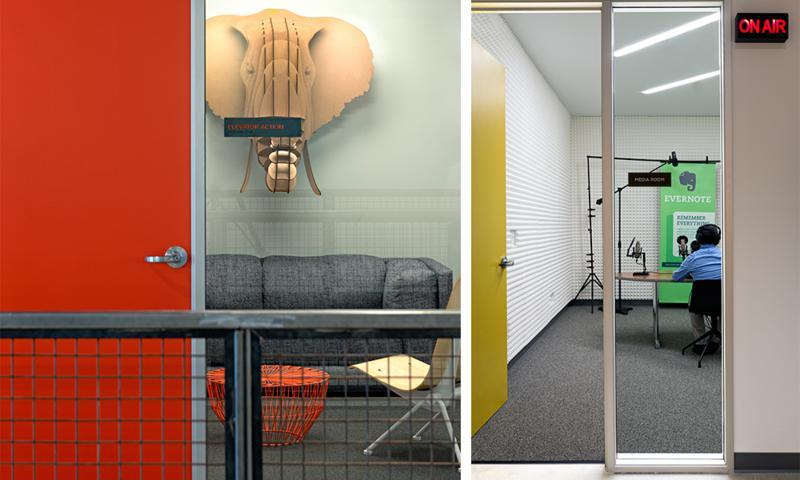 evernote office studio oa. Evernote Office Studio Hard Ignore Elephant Room Matic System Oa