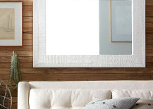 Mirror Image: Stylish Wall Mirrors for Your Interior