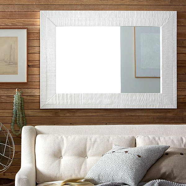 Wall Mirrors mirror image: stylish wall mirrors for your interior