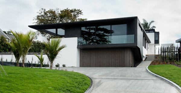 Lucerne Road House (1)