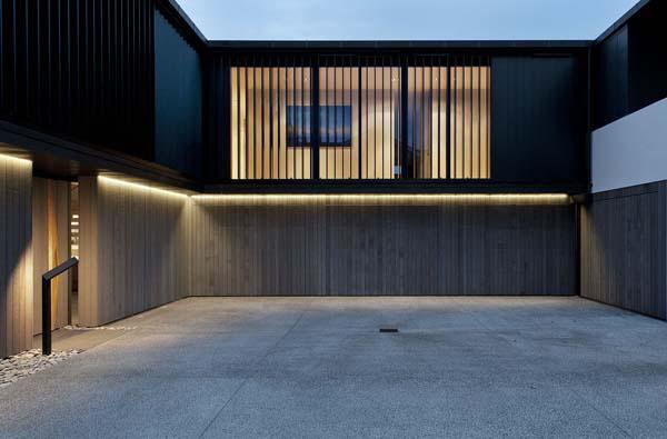 Lucerne Road House (4)