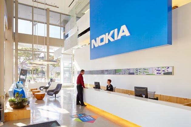 Nokia01