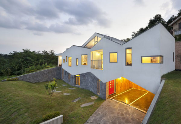 Panorama House (1)