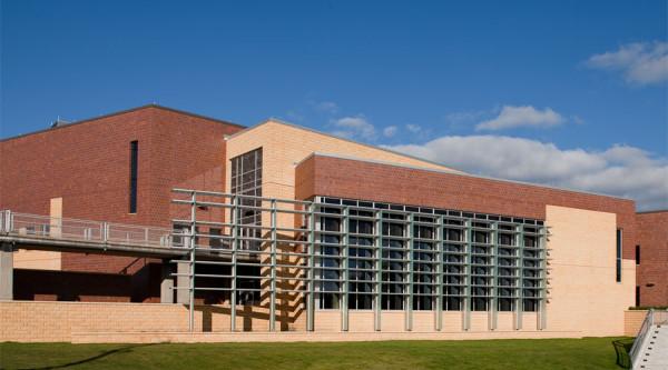 Sage Century College 01