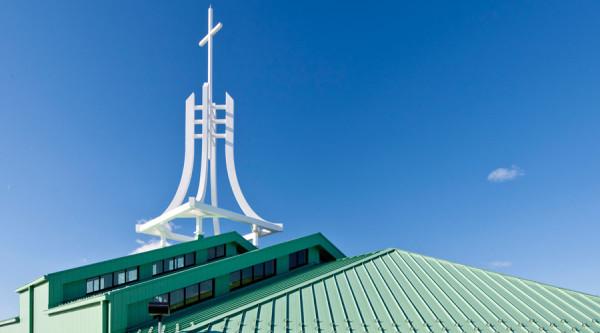 Sage Immanuel Bible Church 01
