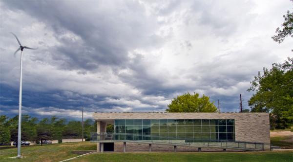 Sage Kansas University 01