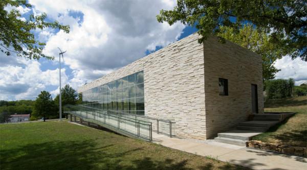 Sage Kansas University 02