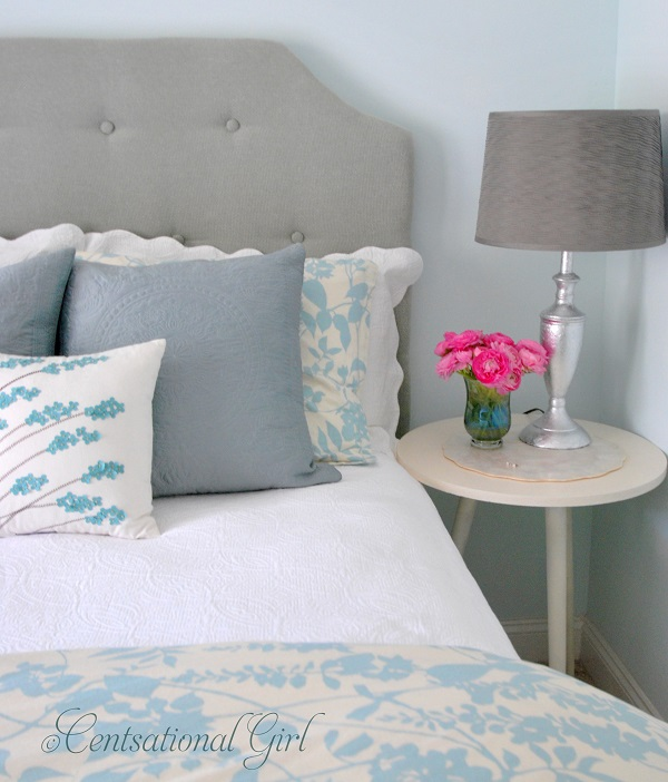 view in gallery tufted upholstered headboard