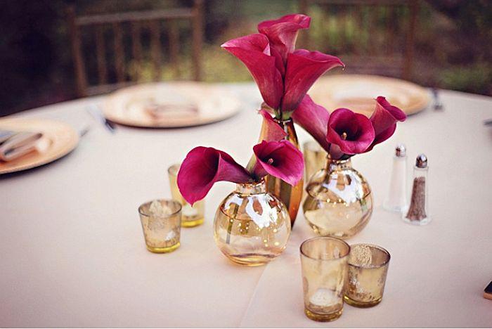 ... gallery beautiful vase arrangement & Eye-Catching Vase Arrangements That Tickle Your Fancy