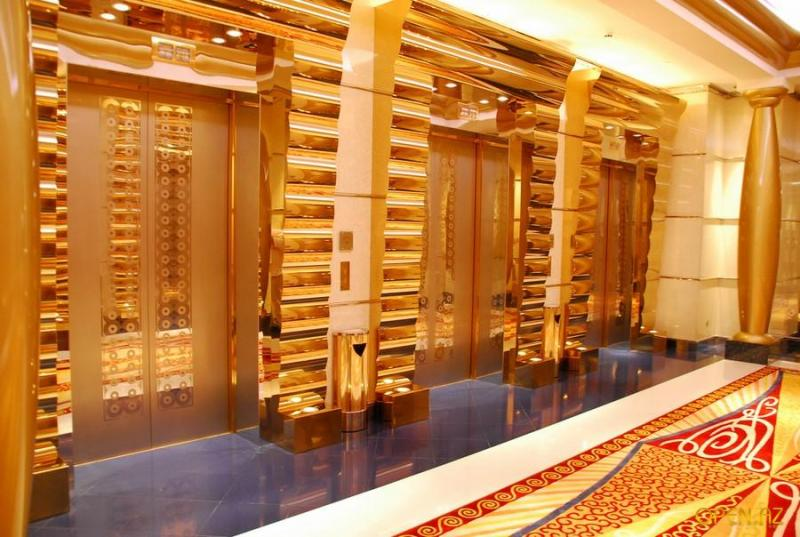 burj-al-arab-elevator