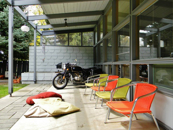 dream motorcycle garage (11)